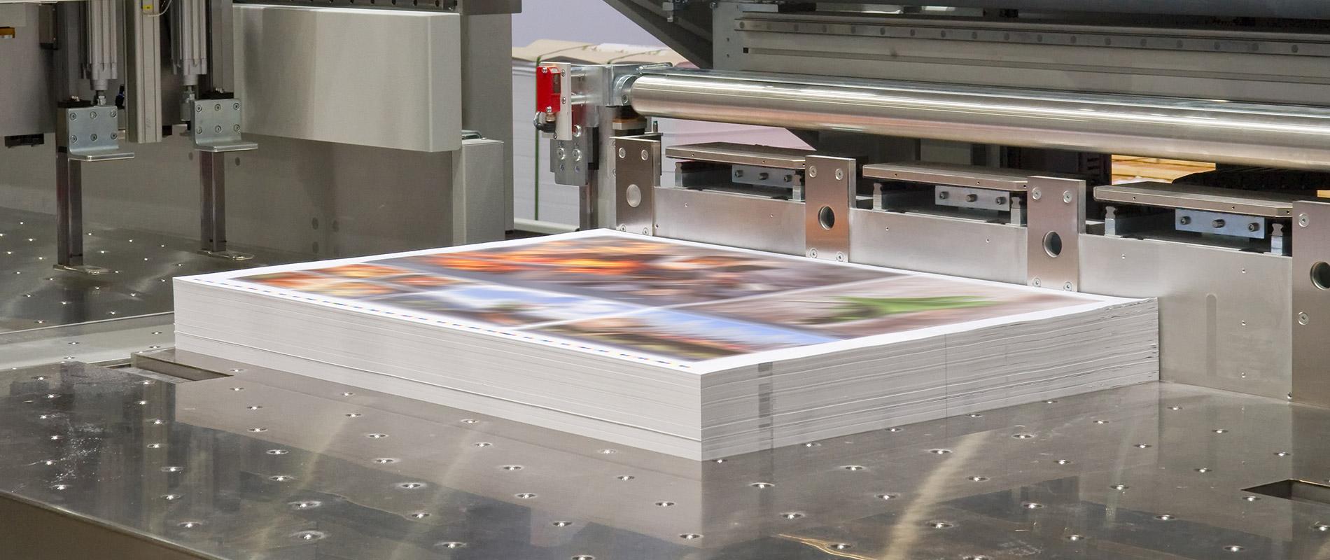 Dewitz Druck Ihre Druckerei Für Hochwertige Druckprodukte